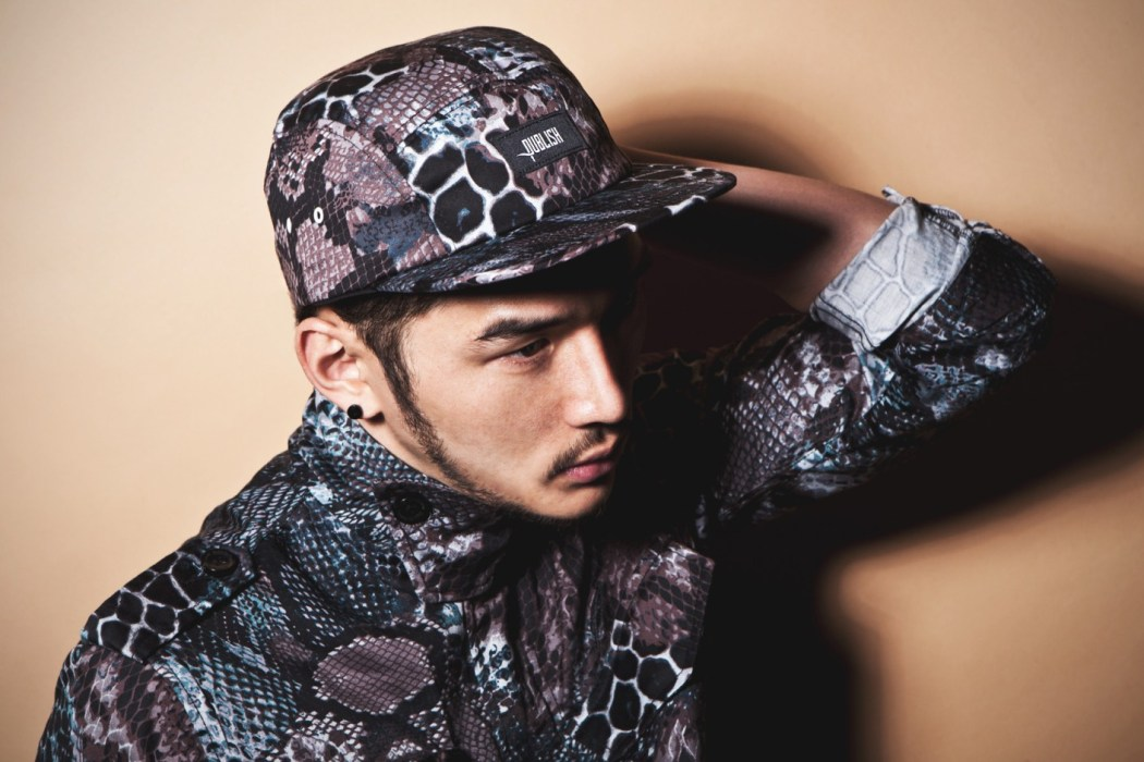 publish-2013-holiday-headwear-collection-2-1