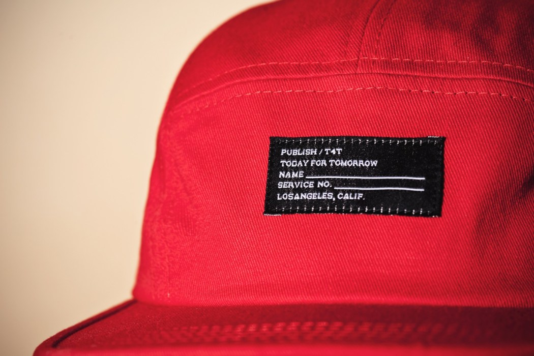 publish-2013-holiday-headwear-collection-8