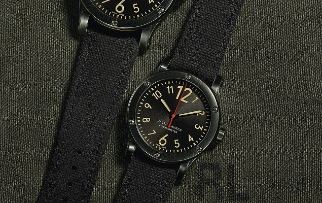ralph-lauren-rl-67-safari-39mm-chronometer-11