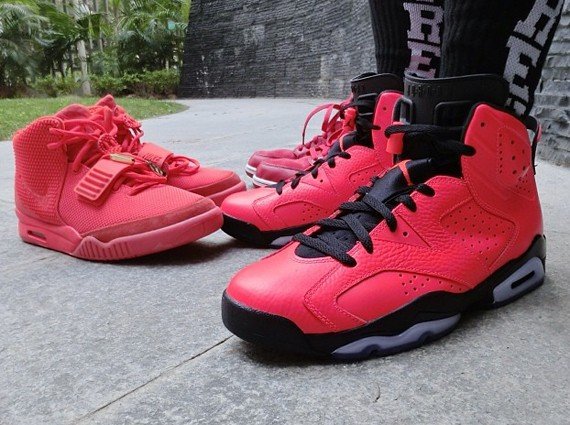 red-nike-sneakers-yeezy-1