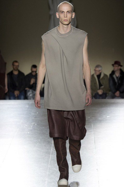 rick-owens-2014-fallwinter-collection-04