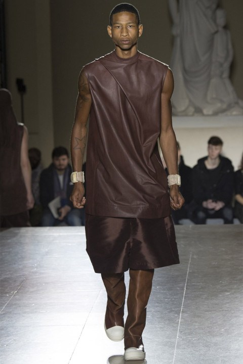 rick-owens-2014-fallwinter-collection-05