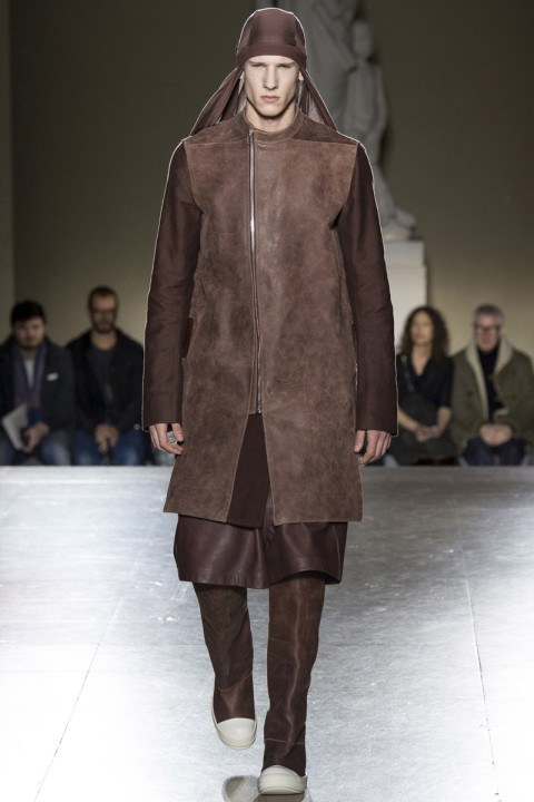 rick-owens-2014-fallwinter-collection-08