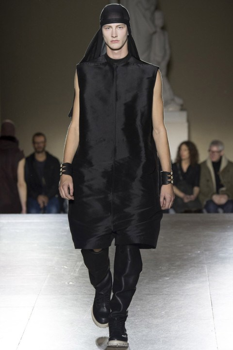 rick-owens-2014-fallwinter-collection-14