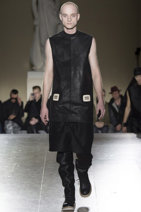 rick-owens-2014-fallwinter-collection-16