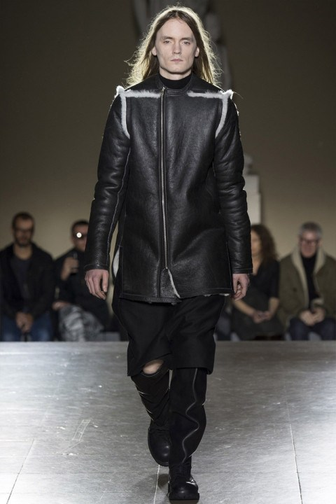 rick-owens-2014-fallwinter-collection-20