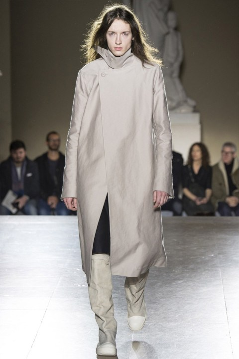 rick-owens-2014-fallwinter-collection-29