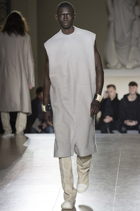 rick-owens-2014-fallwinter-collection-31