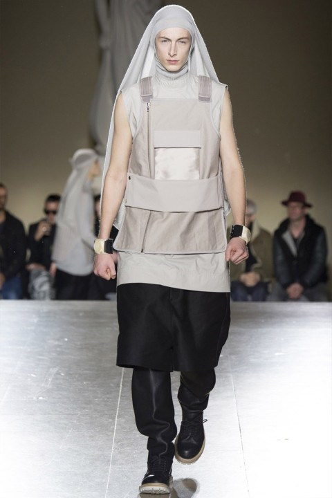 rick-owens-2014-fallwinter-collection-39
