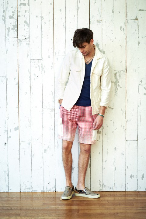 roar-2014-spring-summer-lookbook-5