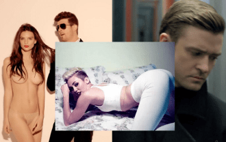 robin-thicke-blurred-lines_13
