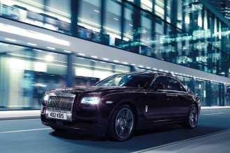 rolls-royce-ghost-v-specification-3