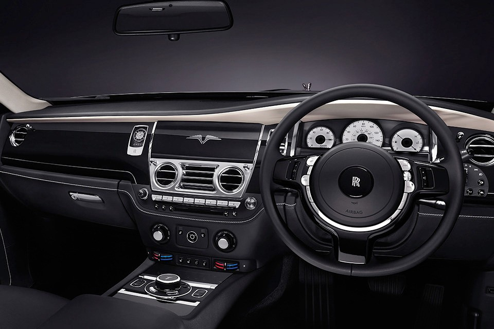 rolls-royce-ghost-v-specification-4