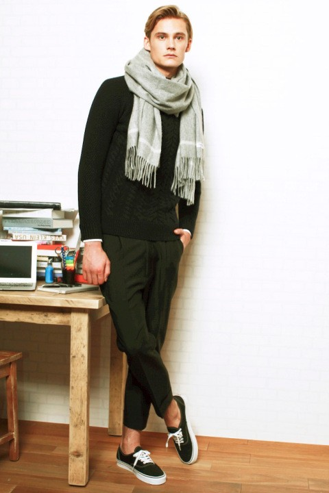 ron-herman-2013-fallwinter-lookbook-10