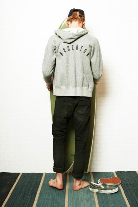 ron-herman-2013-fallwinter-lookbook-18