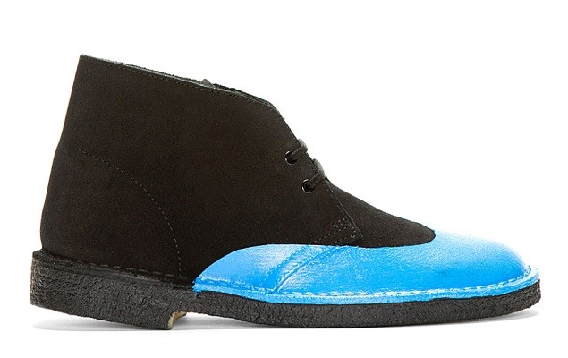 sacai-brogue-detail-chuka-boot-pack-1