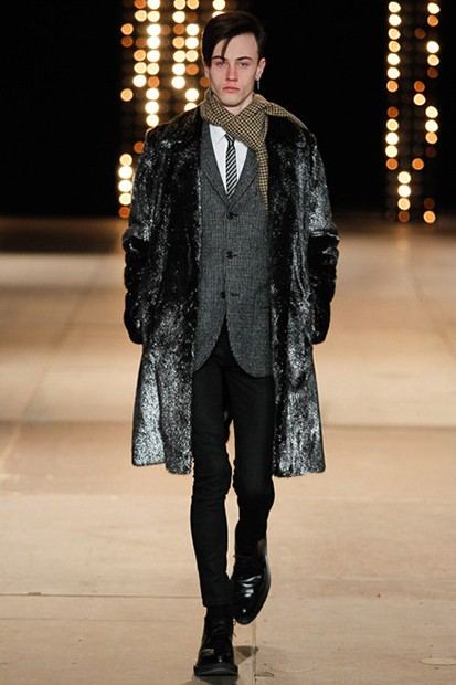 saint-laurent-2014-fall-winter-collection-1