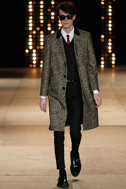 saint-laurent-2014-fall-winter-collection-8