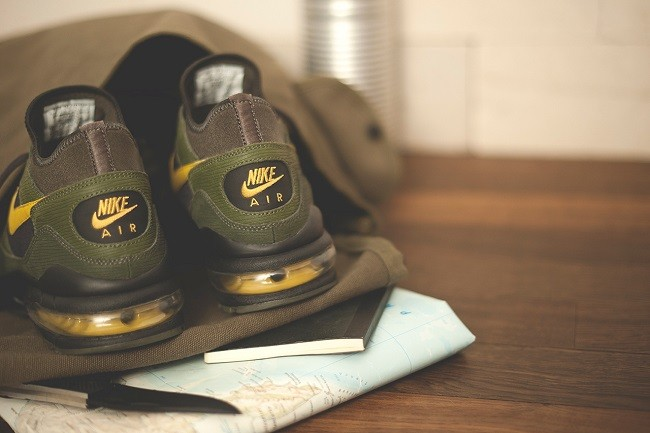 size-x-nike-army-navy-pack-3