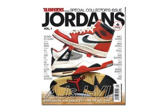 slam-magazine-jordans-vol-1-special-issue-00011