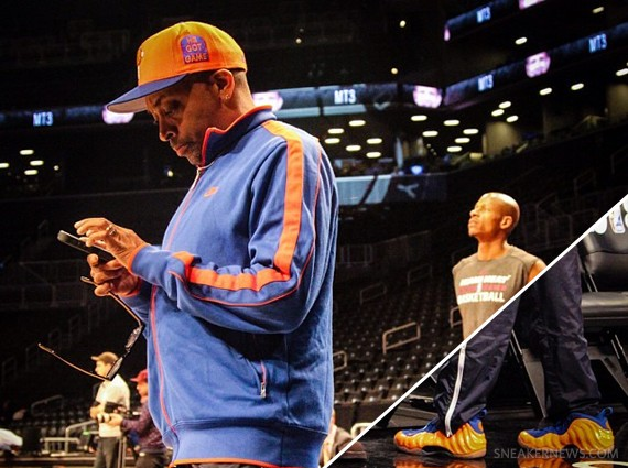 spike-lee-foams-0