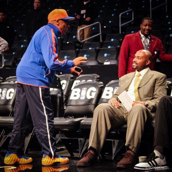 spike-lee-foams-1