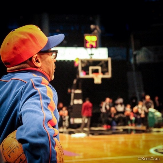 spike-lee-foams-2
