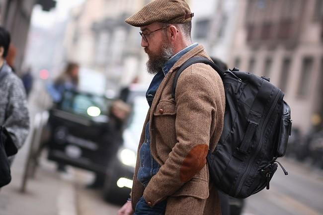 street-style-milan-fashion-week-fw14-11