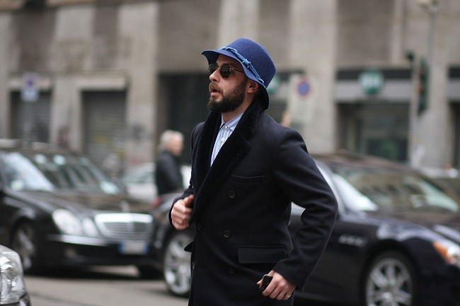 street-style-milan-fashion-week-fw14-13