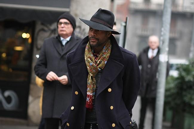 street-style-milan-fashion-week-fw14-19