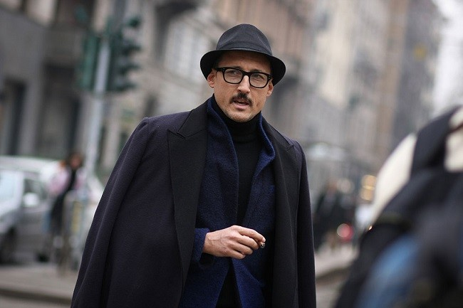 street-style-milan-fashion-week-fw14-28