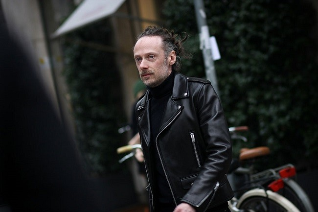 street-style-milan-fashion-week-fw14-31