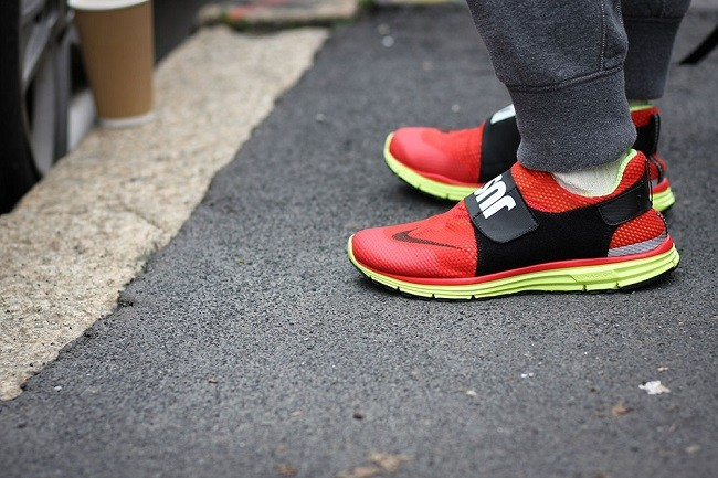 street-style-milan-fashion-week-fw14-35