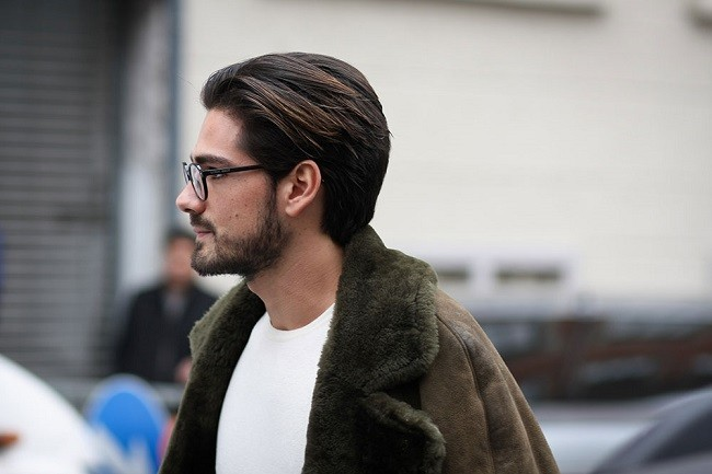 street-style-milan-fashion-week-fw14-37