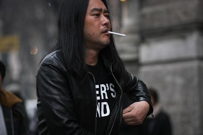 street-style-milan-fashion-week-fw14-39