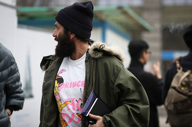street-style-milan-fashion-week-fw14-4