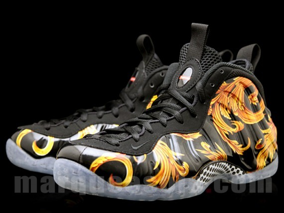 supreme-nike air foramposite one-9