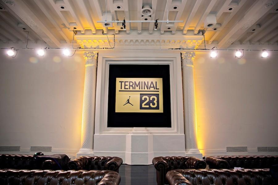 terminal-23-jordan-brand-6