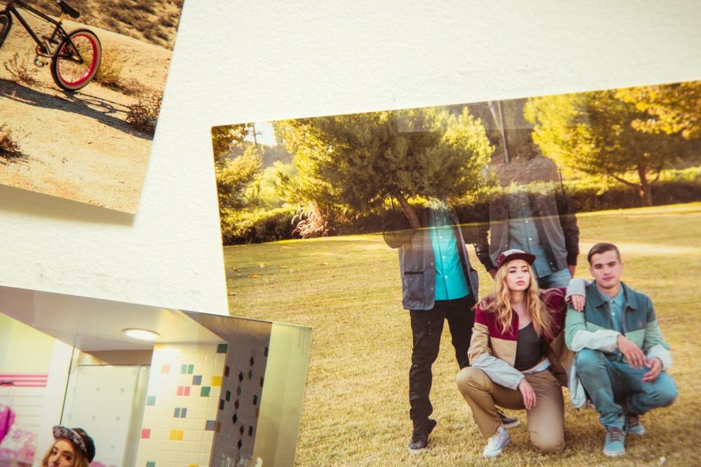 the-hundreds-2014-spring-lookbook-16
