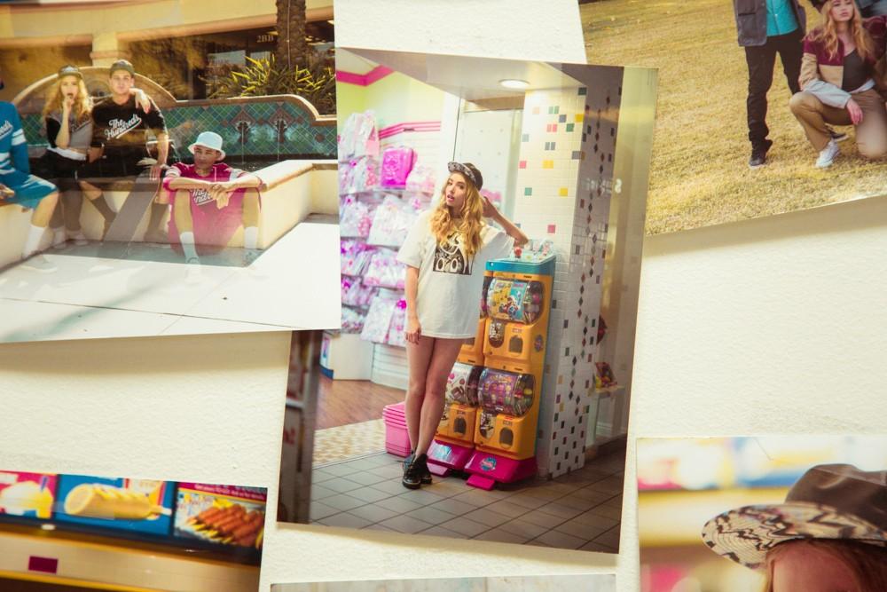 the-hundreds-2014-spring-lookbook-3