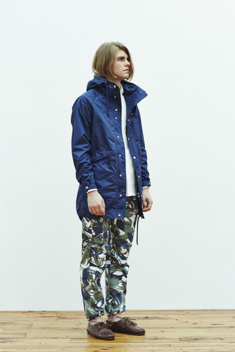 the-north-face-purple-label-03-spring-summer-collection-03