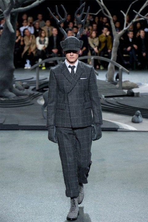 thom-browne-fall-winter-2014-8
