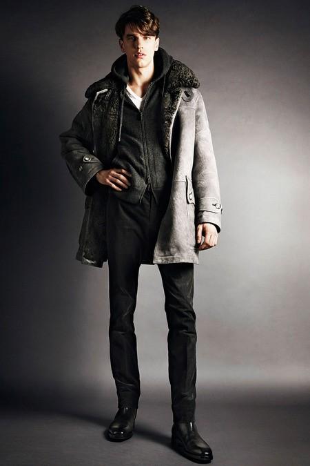 tom-ford-2014-fall-winter-lookbook-12