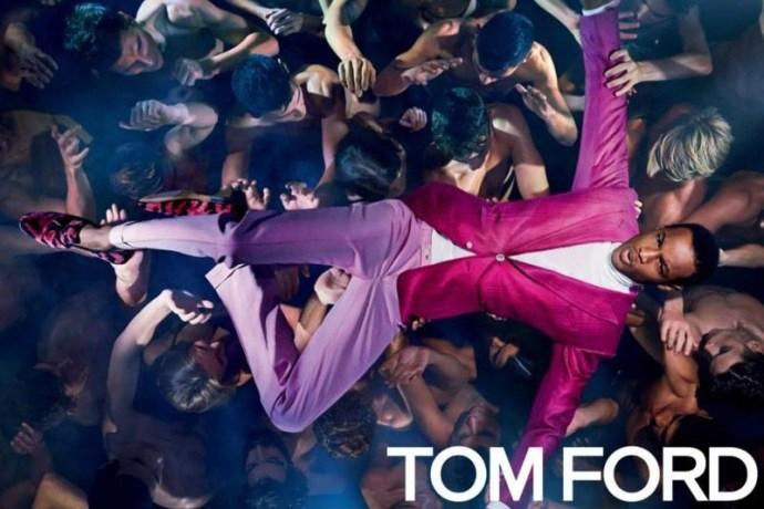 tom-ford-2014-springsummer-campaign-2