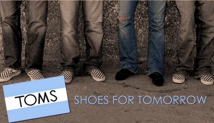 toms-shoes-1024x589