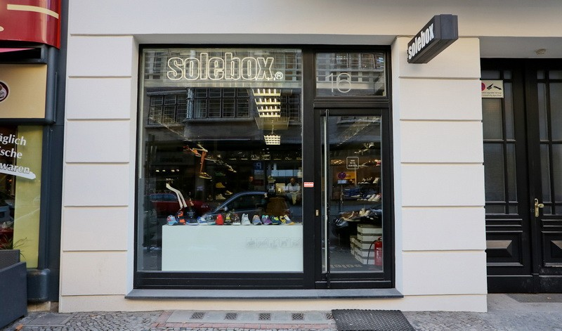 top 10 sneaker boutique-10_resize