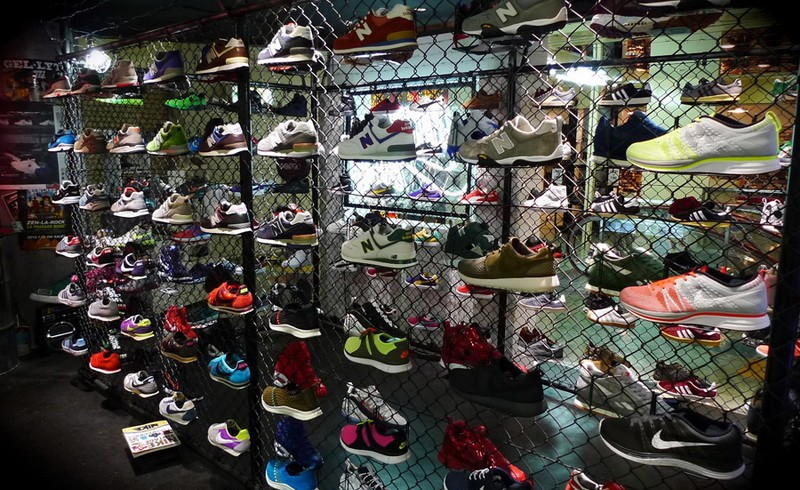 top 10 sneaker boutique-11_resize