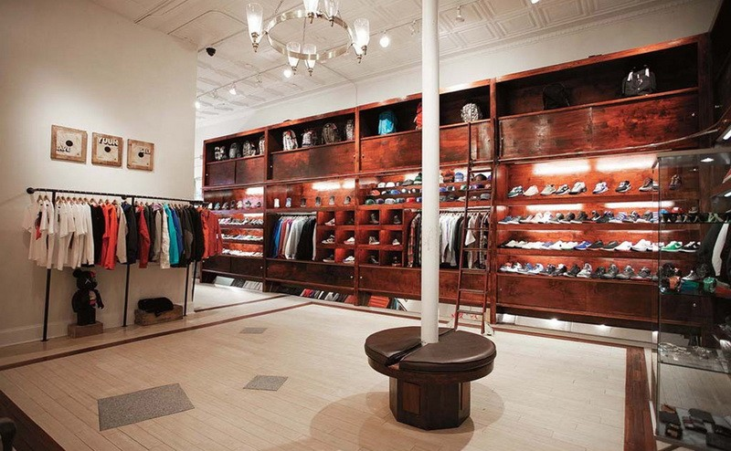 top 10 sneaker boutique-13_resize
