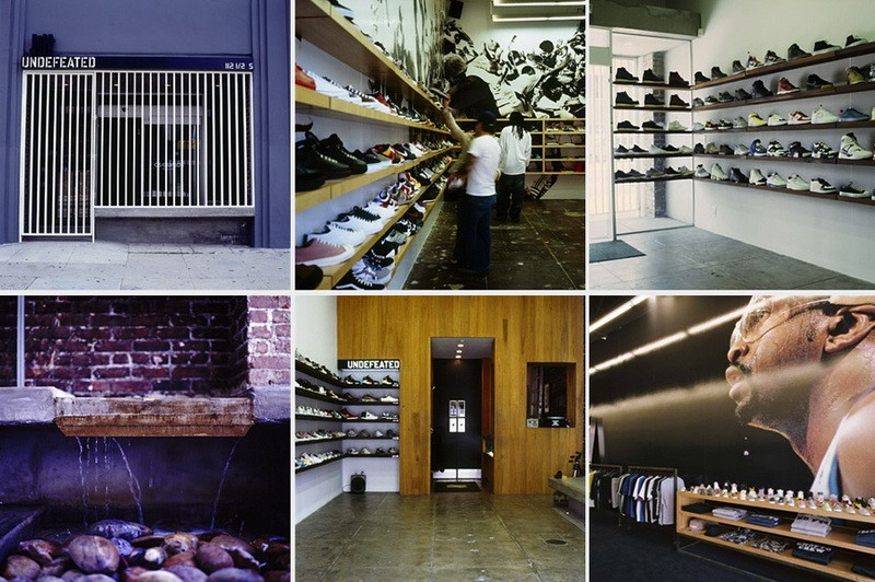 top 10 sneaker boutique-14_resize