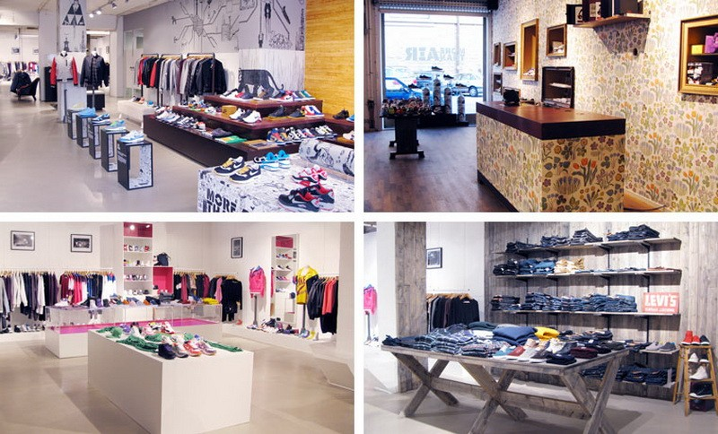 top 10 sneaker boutique-2_resize